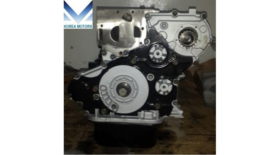d4cb engine repair manual