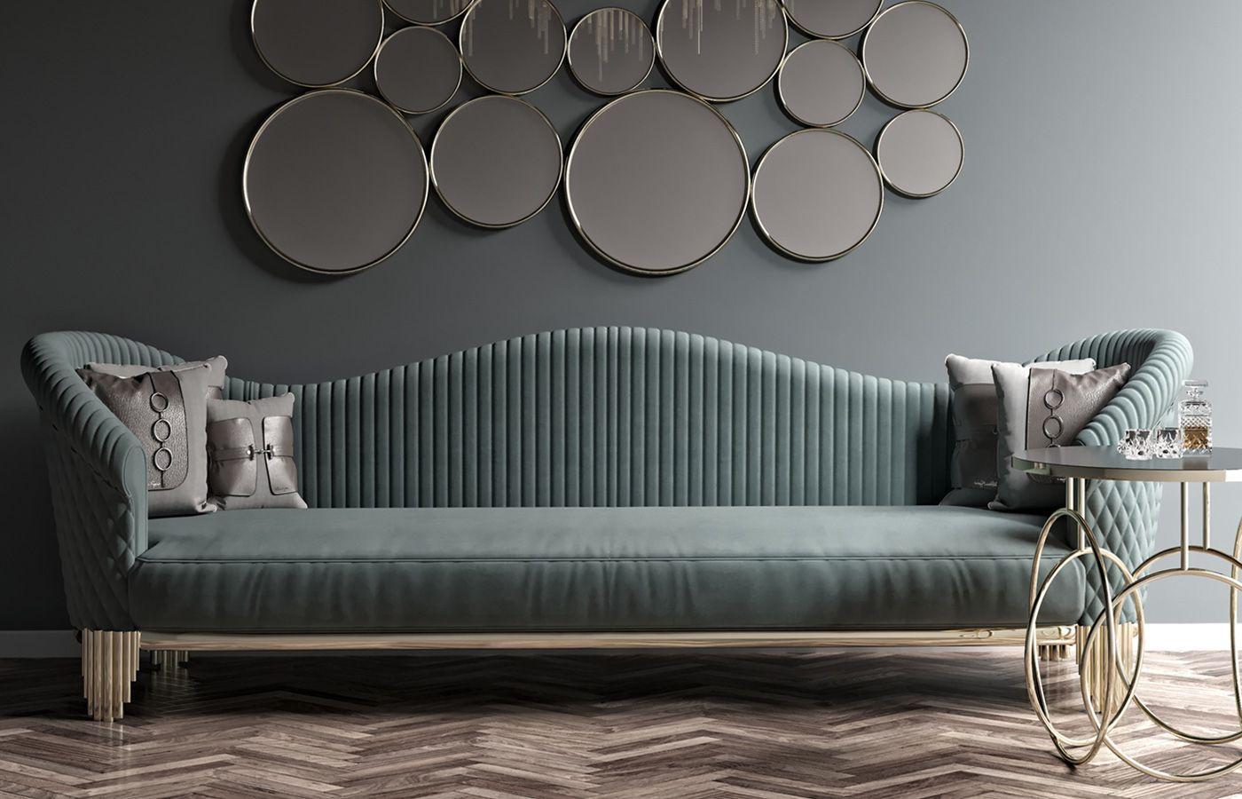 Zebrano Furniture Luxury Furniture Modern Classic And Avantgarde Luxury Furniture Design Living Room Sofa Design Luxury Sofa Design