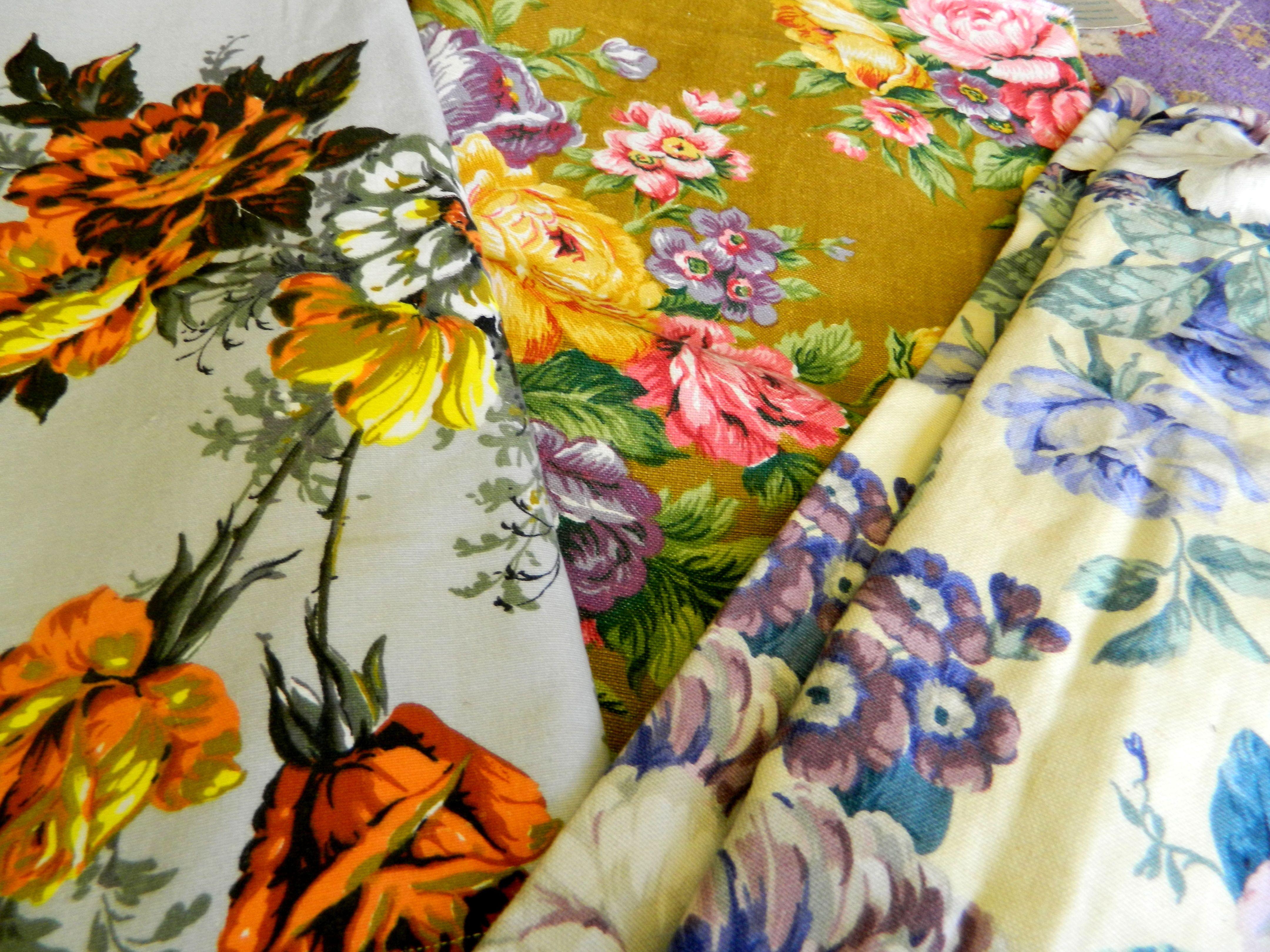 Ambiance Et Patines Valence pin on enchanting floralvelvet eccentric