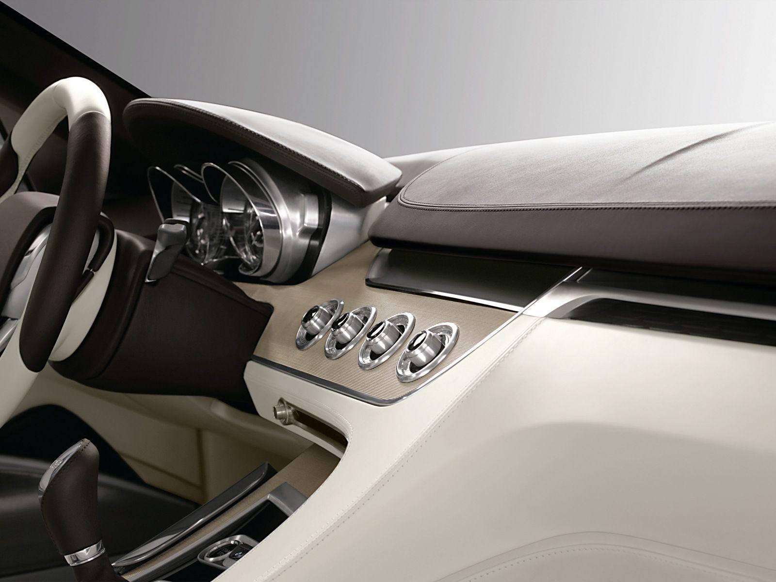 BMW CS Concept | Cars // Interior | Pinterest | BMW, Cars and Car ...