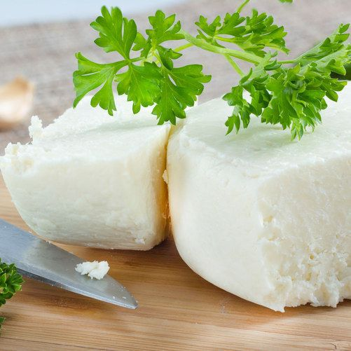 14 surprising foods you should avoid while pregnant  food cotija cheese eat