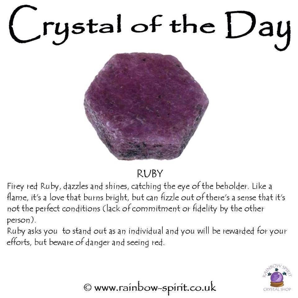 Preparing Crystal Or Gem Elixirs Crystals Meditation