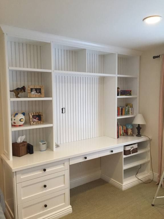 Pin By Stacey Heneveld On Office Renovation In 2019 Desk