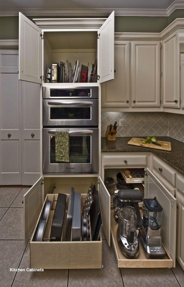 Diy Kitchen Cabinet Ideas Diy Kitchen Cabinet Design Kitchen Renovation Best Kitchen Cabinets