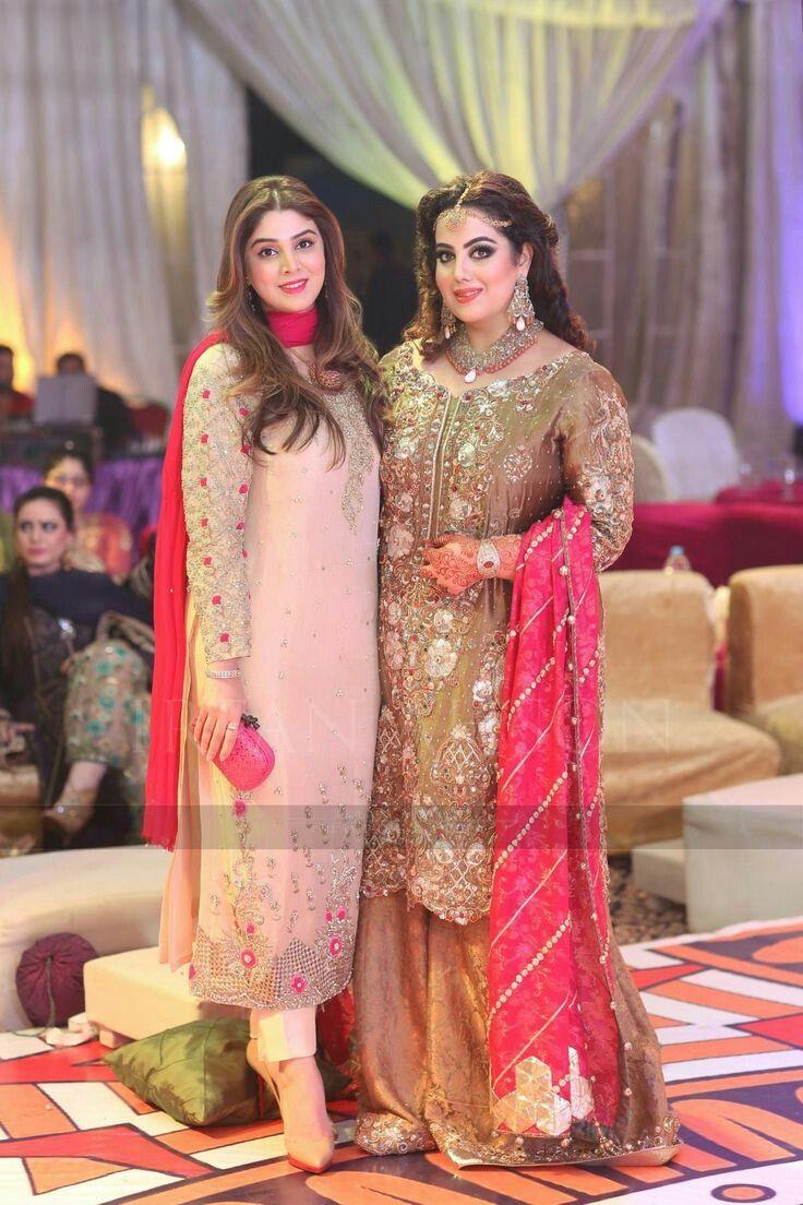 Pin By Shagunbhatia On Shgun Pakistani Wedding Outfits