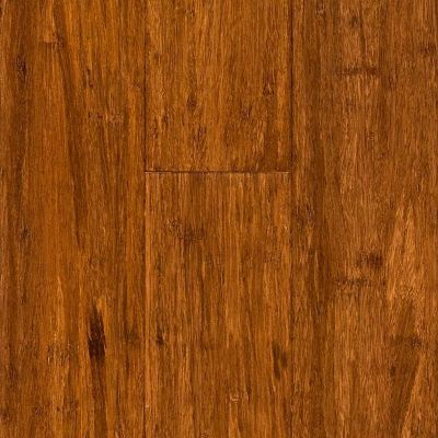 Morning Star Click 1 2 X 5 Click Strand Carbonized Bamboo Bamboo Flooring Moldings And Trim Flooring