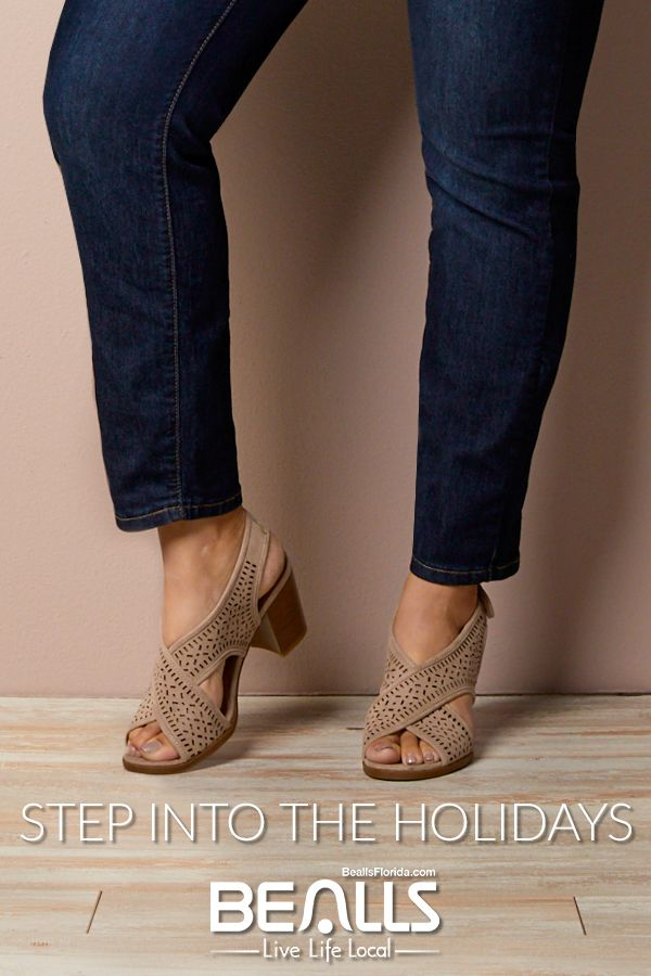 Womens sandals, Shoes