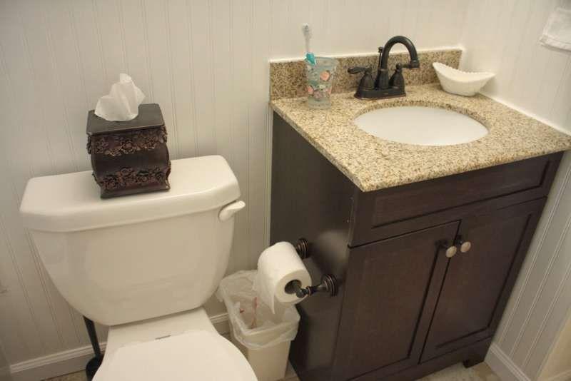 Lowes Bath Vanities Tops Bathroom Cabinets Sink Design Bathroom