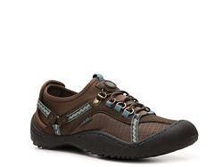 J-41 Tahoe Sport Sneaker - I like these shoes for going hiking