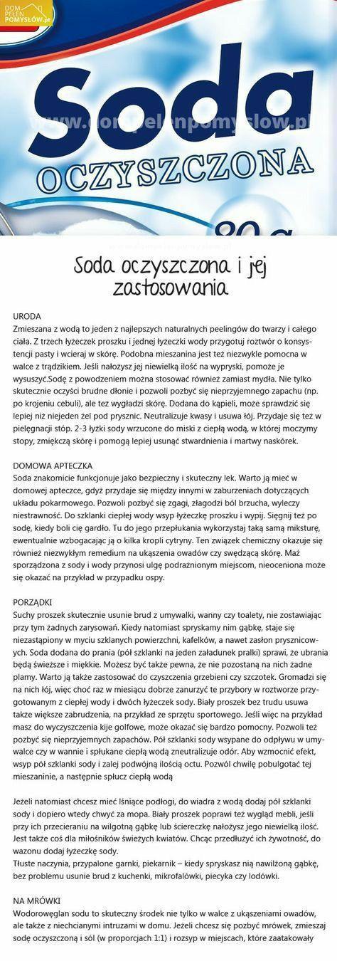 Pin By Malgorzata Szklarek On Uroda Healthy Life Hacks Good To Know Diy Cosmetics