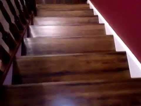 Httpsyoutubeuserthefloorfitter Mich Quick Step