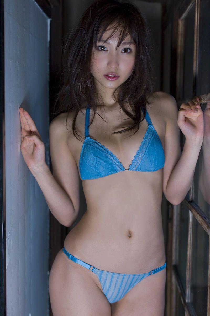 Some girls sexy