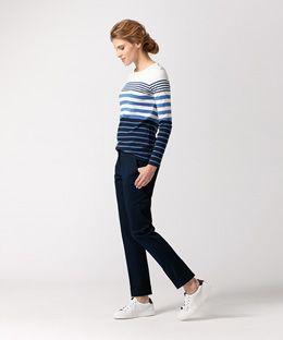 Ladies Polos order / Shirts - Free Shipping brax.de