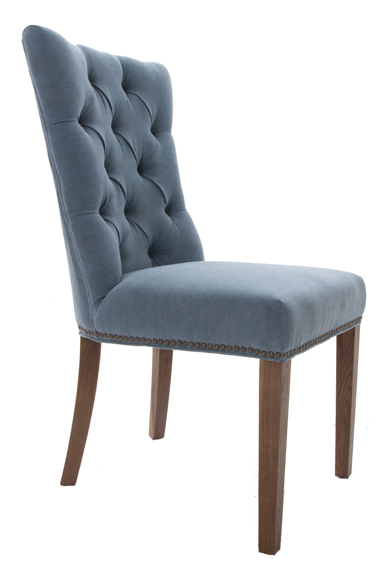 Image For Upholstered Dining Chairs Next  Round Table & Chairs Alluring Dining Room Furniture Ireland Inspiration Design