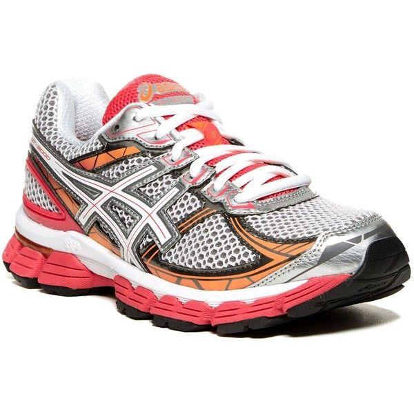 ASICS GT3000  salon