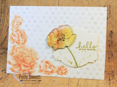 Happy-watercolor-wonder-card