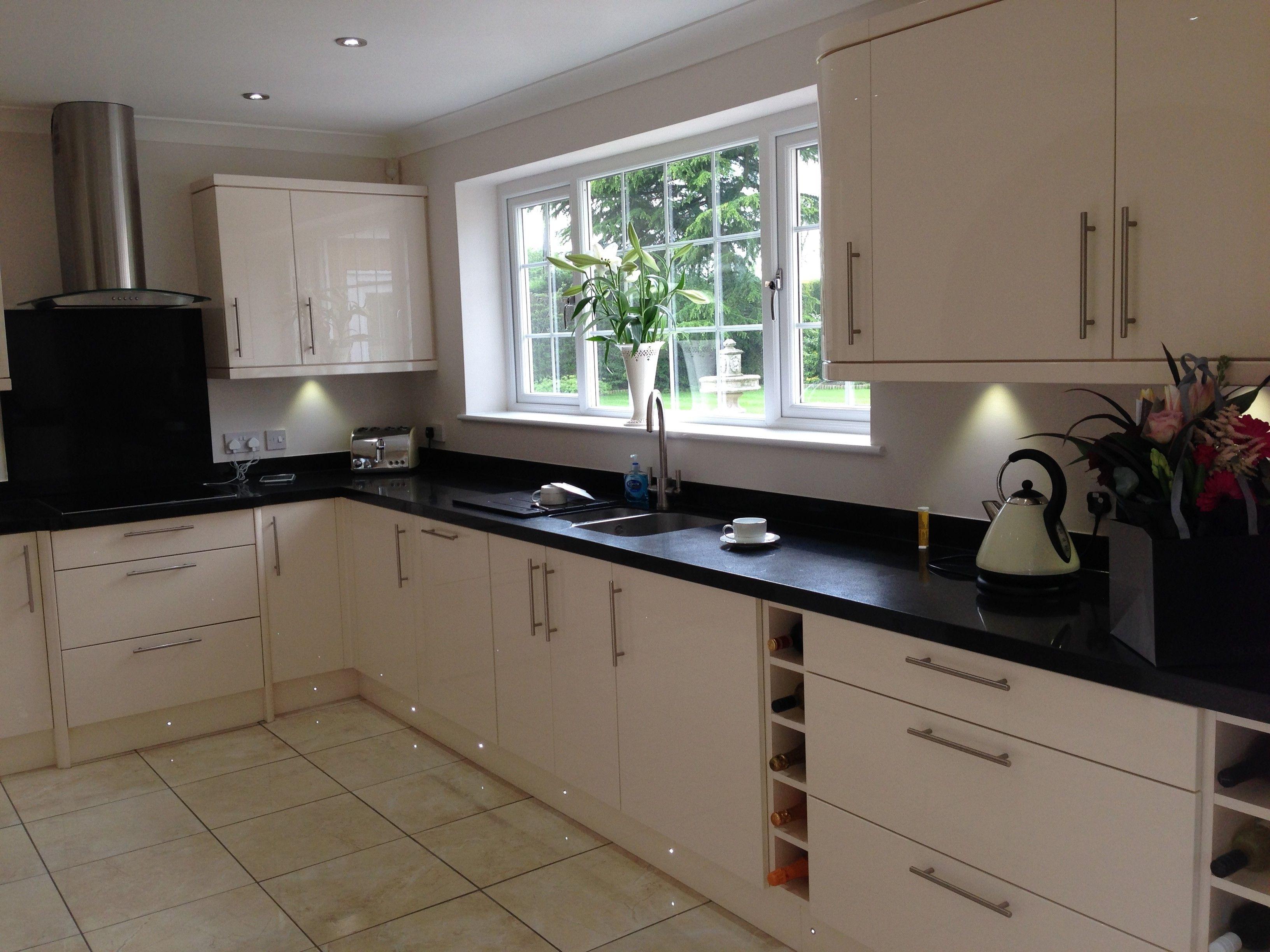 Ersetzen Küchenschrank Türen  Küchenschranktüren, Schrank küche