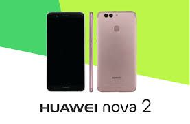 Huawei Launched Nova 2, Nova 2 Plus With Dual Camera Setup, Android 7.0 Nougat