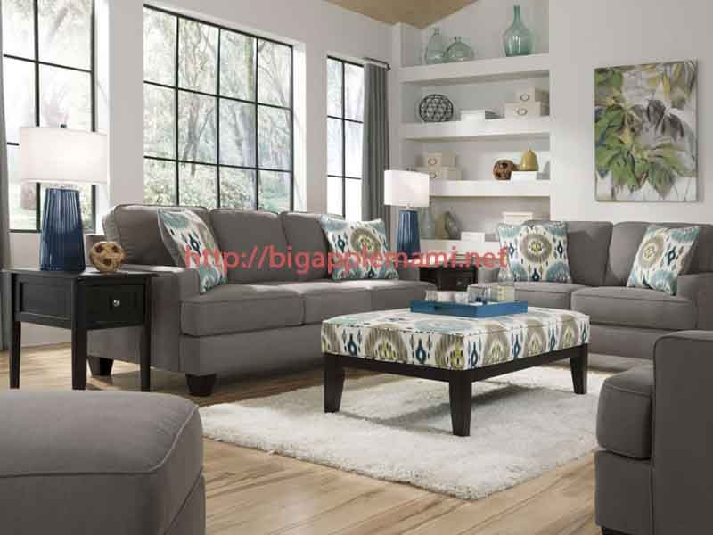 Superieur Cool Quality Living Room Furniture Brands