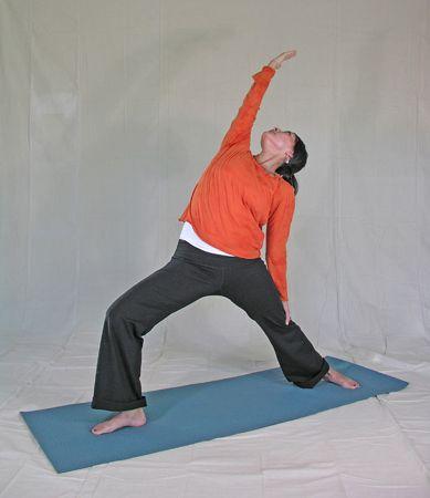 detoxifying yoga for kapha clearing  holistic vanity