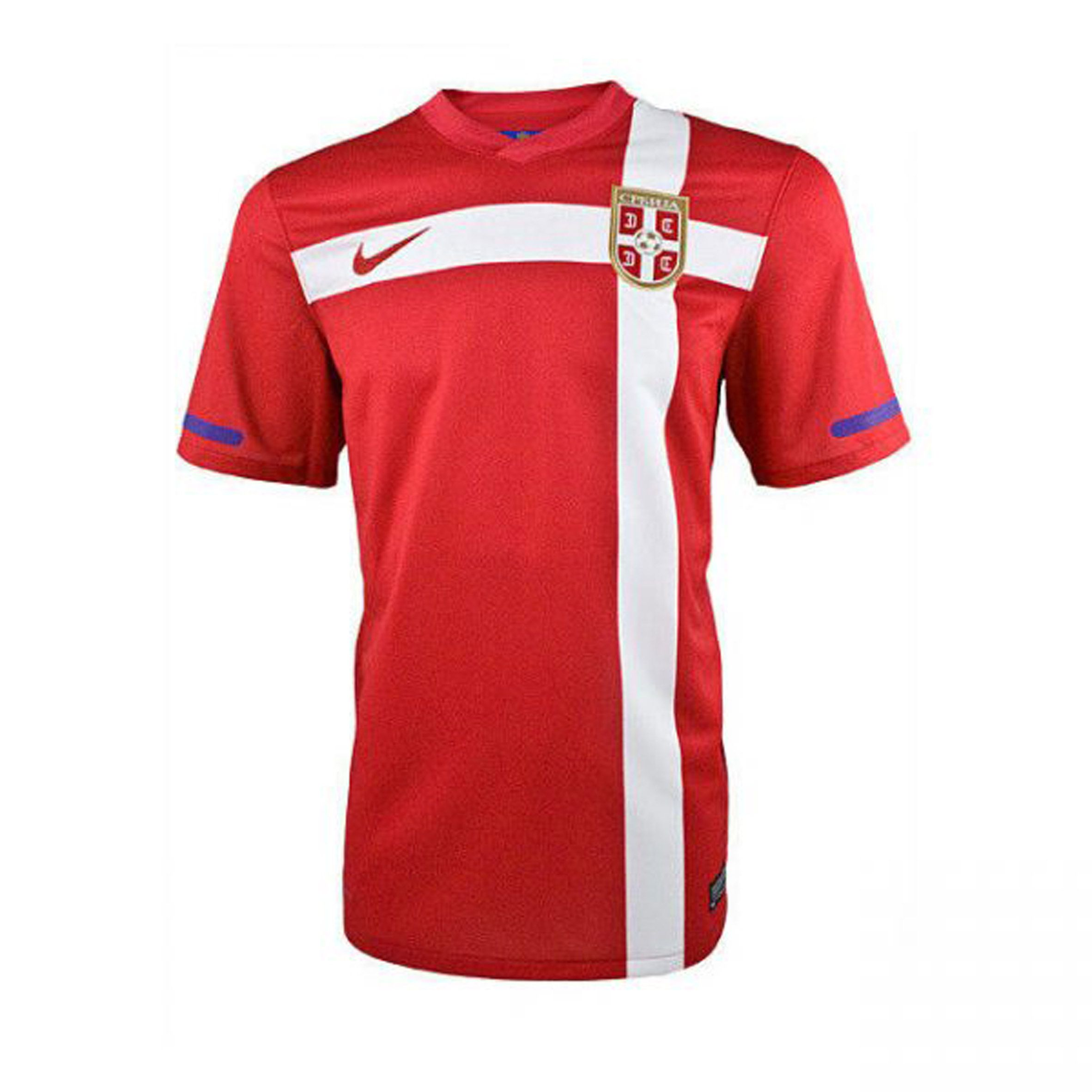World Cup Serbia Kit 2018 World Cup Jerseys Fifa World Cup Jerseys Team Jersey