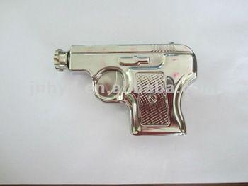 2013 hot design the high quality stainless steel gun flask, View gun flask, HYD Product Details from Yongkang Jiangnan Hongyuanda Hardware P...