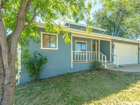 Bringing You The Best Of Prescott Az Area Real Estate Videos