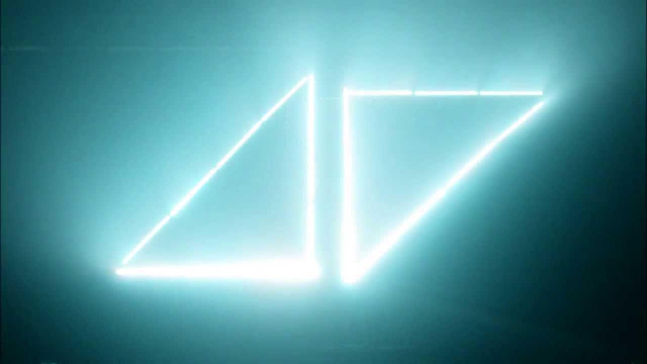 Avicii - Shame On Me (TRUE ALBUM)
