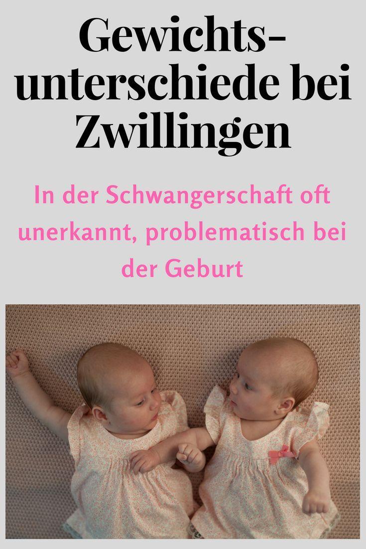 Pin auf Schwangerschaft und Geburt
