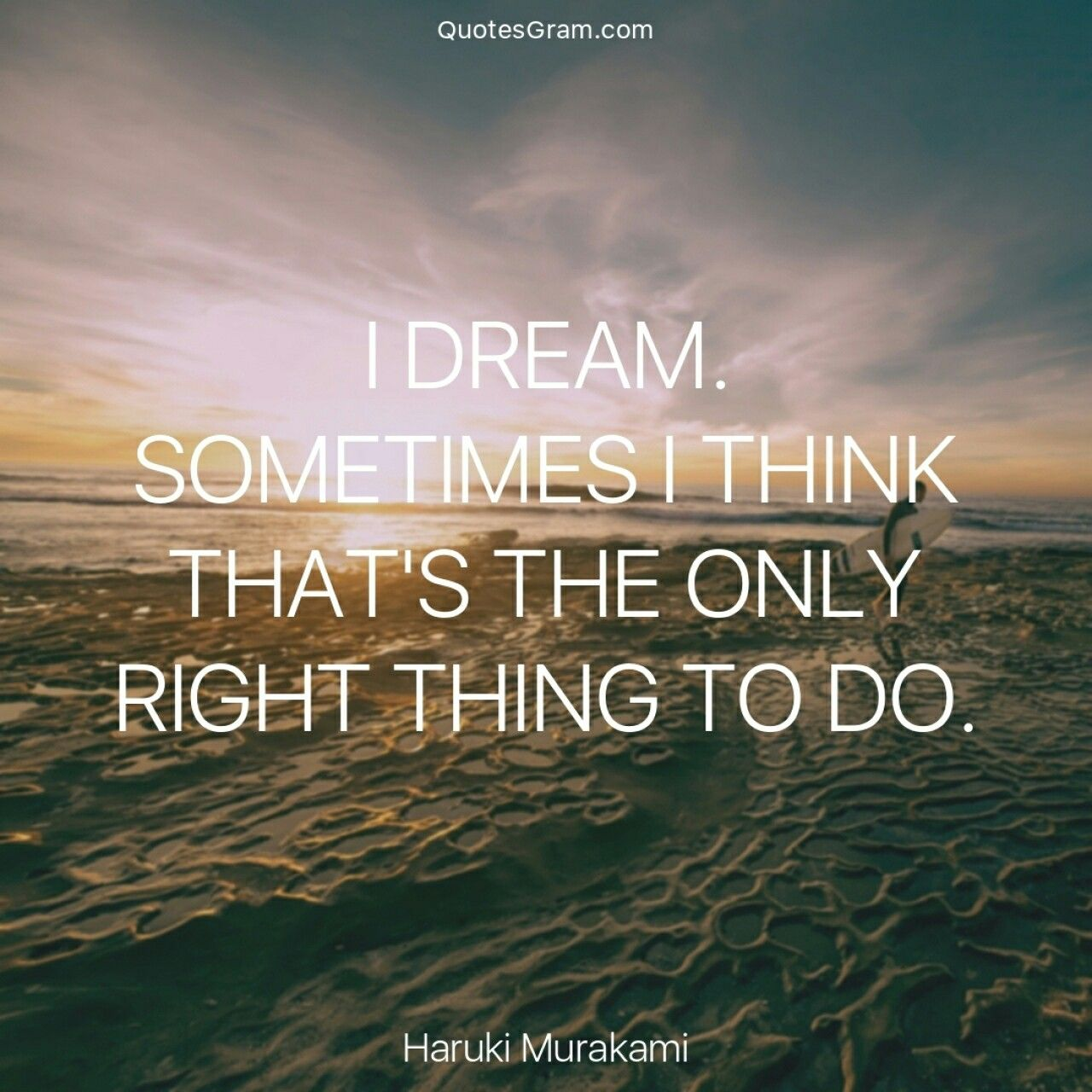 Life Quotes By Authors Pinisabela Gomez On Quotes  Pinterest
