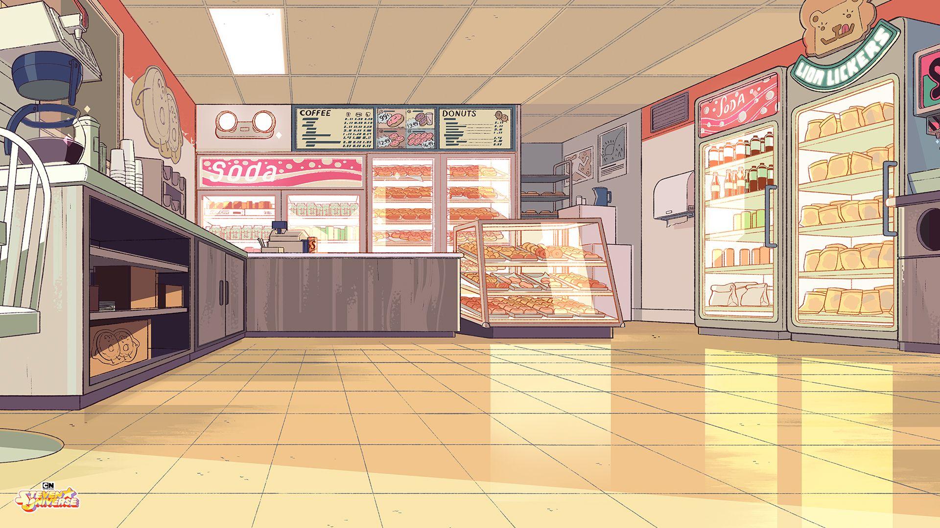 Cartoon Network Backgrounds Cute Desktop Wallpaper Anime Scenery Wallpaper Anime Background Anime wallpaper anime network