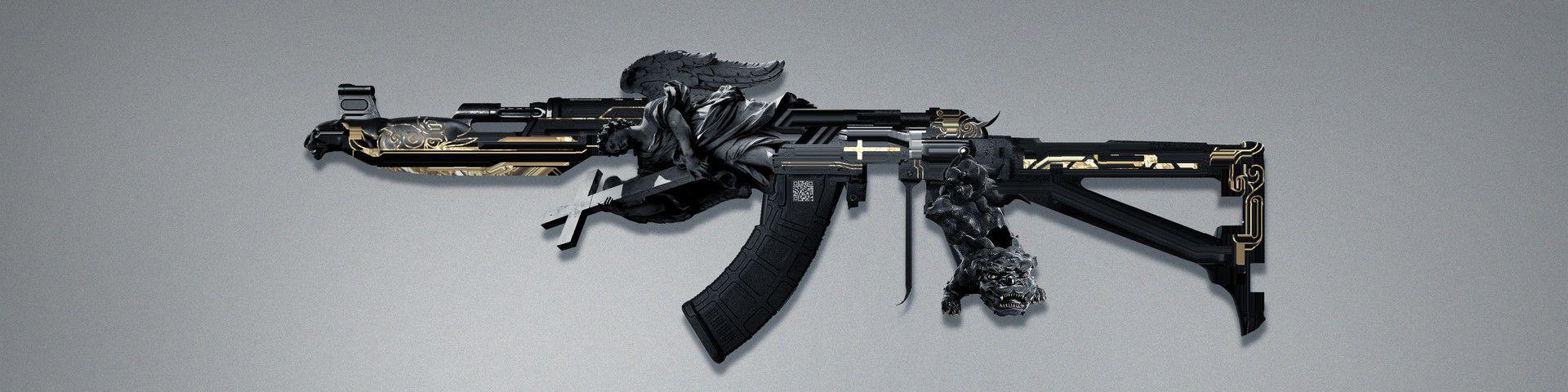 4Pcs//Sets Military Weapon Gatling M2 Aviation Machine Guns MK19 WW2 World War