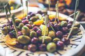 Photo of Gün Salatası – Nefis Yemek Tarifleri  The Effective Pictures…