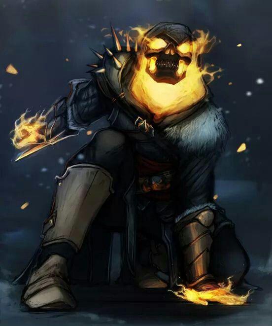 Ac Ghost Riders Revelations Ezio Ghost Rider Assassins Creed