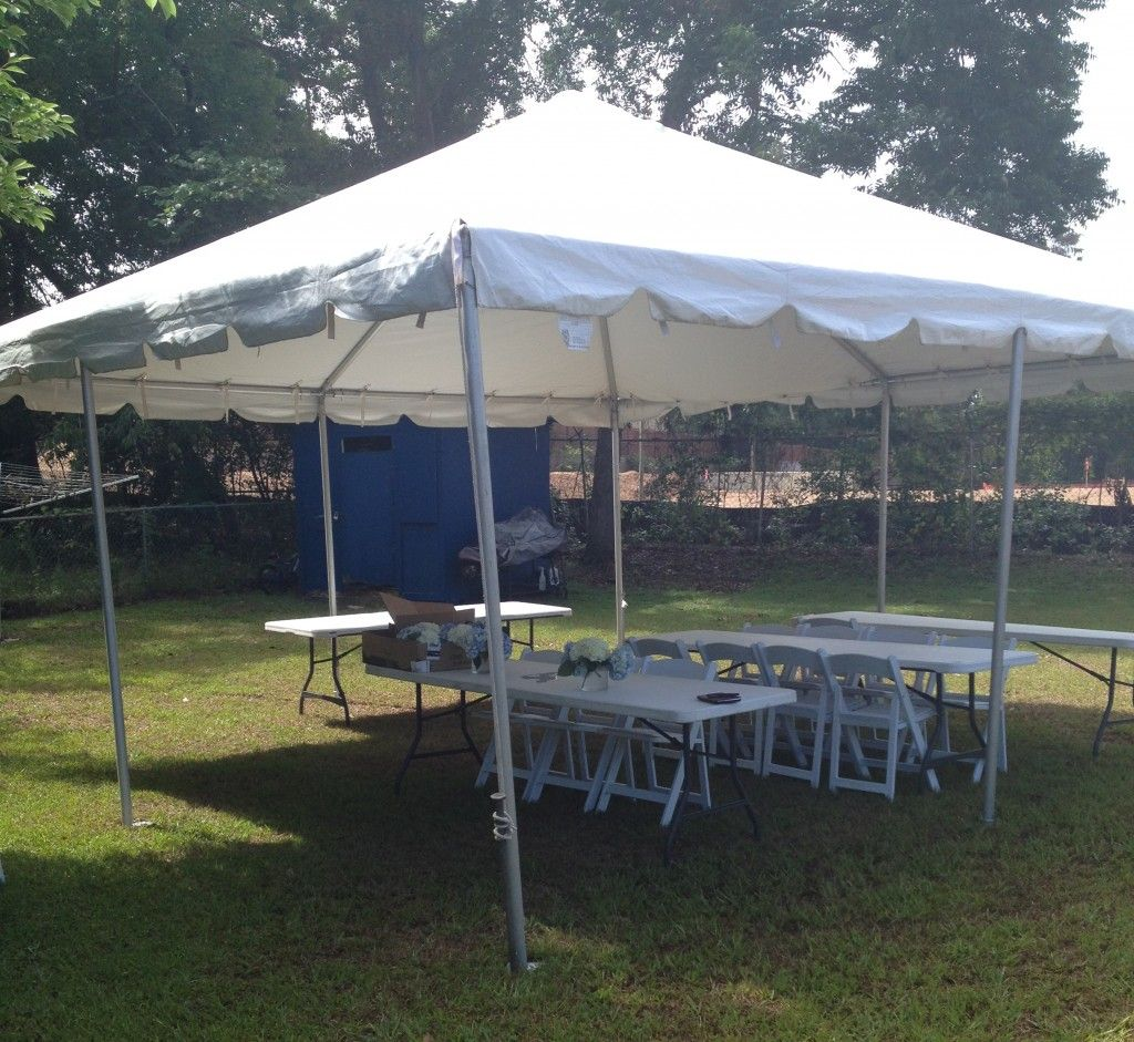 outside wedding reception tallahassee wedding officiant tallahassee non religious wedding ceremony tallahassee