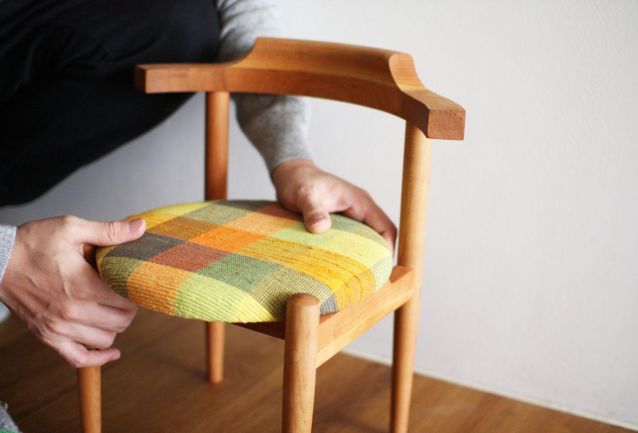First Chair Kit