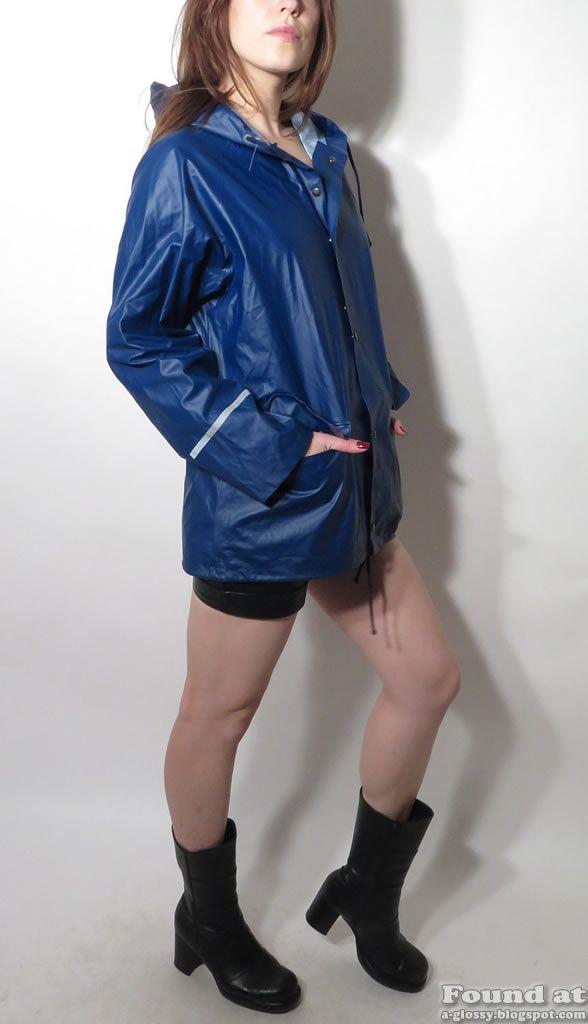 Rukka rain jacket   Regenmäntel   Rain jacket, Rain und ...