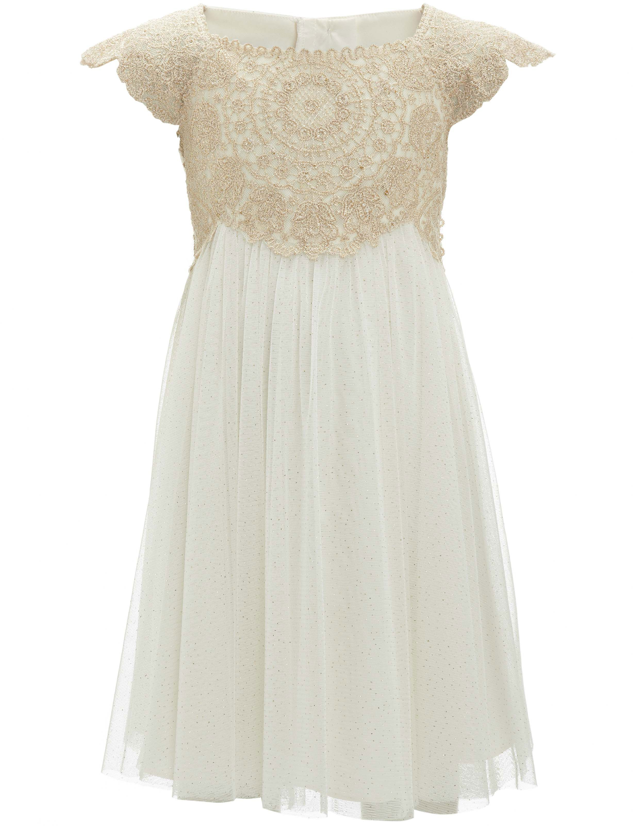 This website has some of the sweetest little dresses. Perfect for a ...
