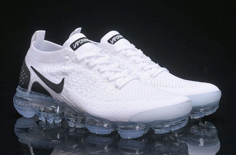 f7dd1086418f6 Free shipping Nike Air Vapormax 2018 Flyknit Pure Platinum Men s Trainers  All S  fashion  clothing  shoes  accessories  mensshoes  athleticshoes  (ebay link)