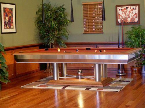 Pool Table Brands Modern Pool Table Ideas Pinterest Pool Table - Billiard table brands