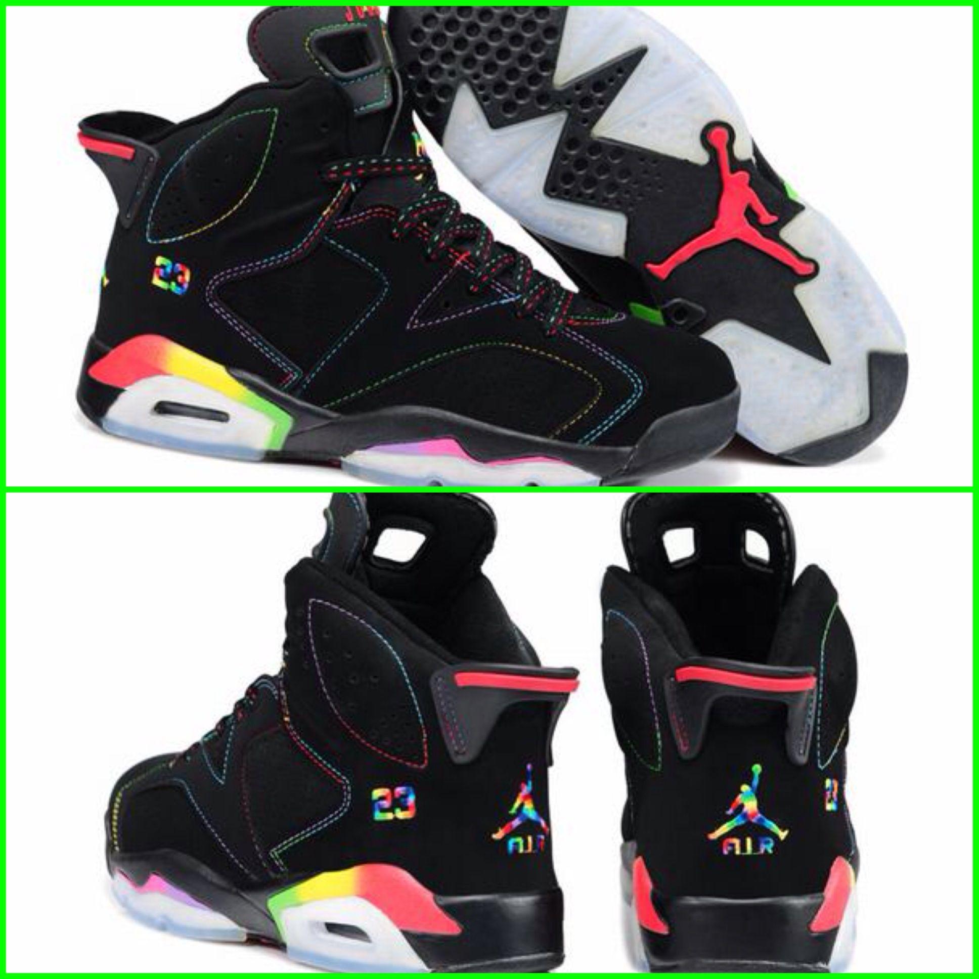 Cute jordans, Swag shoes