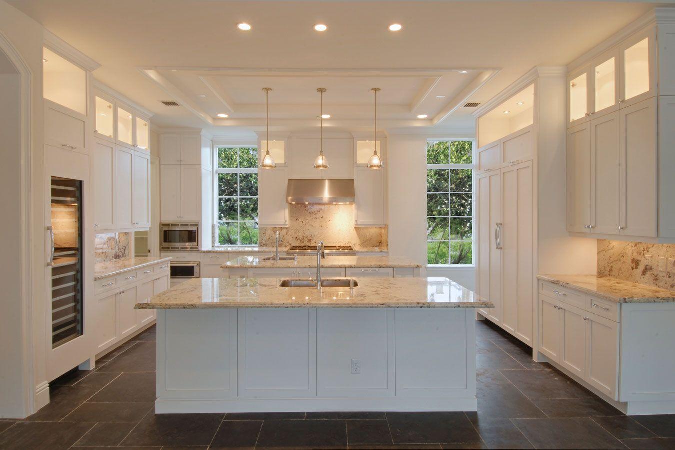 Srd Builders Out Of Boca Raton Fl In 2020 Kitchen Design Cool Kitchens Kitchen