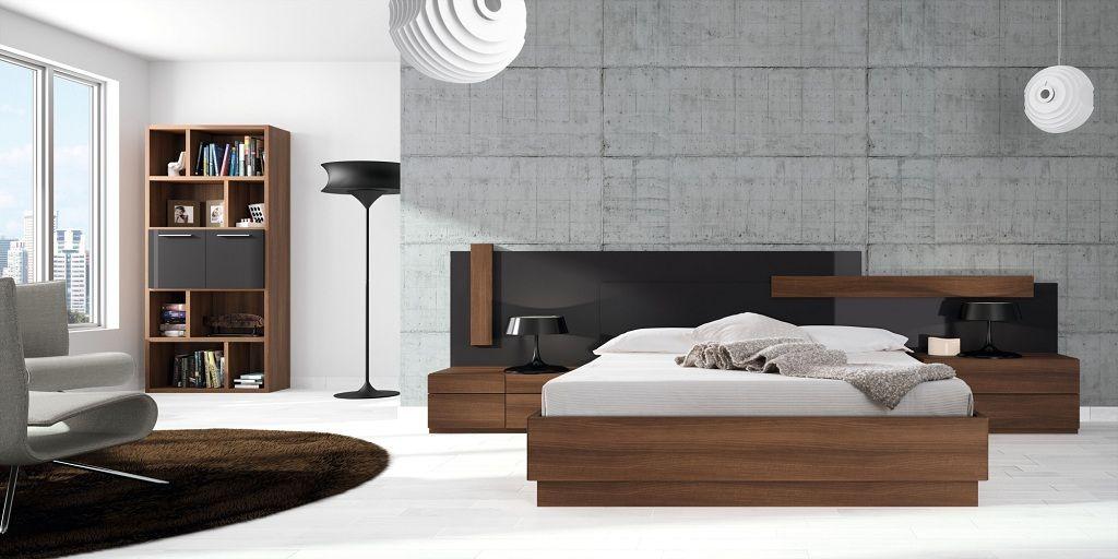 Bedroom bedroom pinterest storage beds double for Bedroom bedhead design