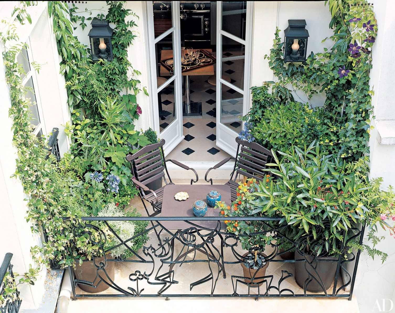 examples of how a balcony can transform your homeus curb appeal