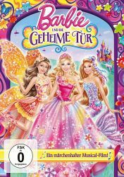 Barbie Und Die Geheime Tur Geheimtur Barbie Ganze Filme