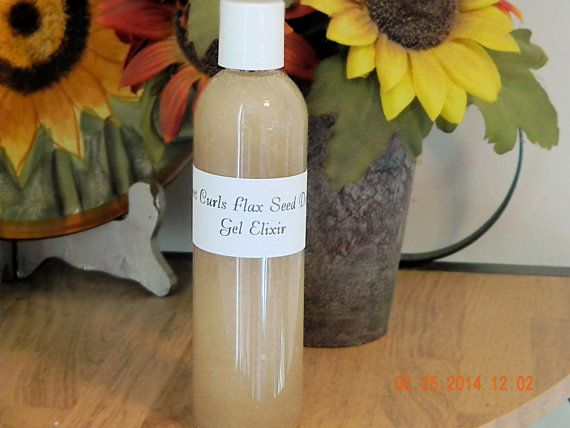 Sweet Curls Flax Seed Defining Gel 8 Oz After I Wash My Hair I Hang My Head Upside Down And Scrunch A Big Blog Of This In Flaxseed Gel Defining Gel