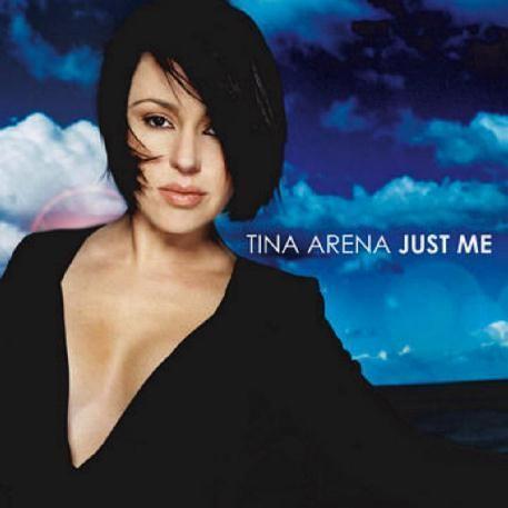 Check out: Just Me (2001) - Tina Arena See: http://lyrics-dome.blogspot.com/2014/08/just-me-2001-tina-arena.html #lyricsdome