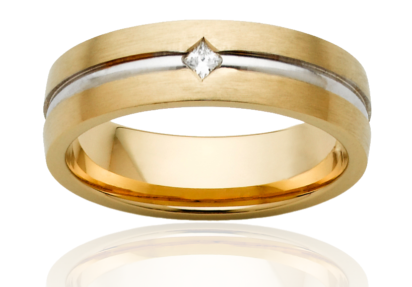 band f and ring him silver l gold hinds for cubic rings jewellery jewellers bands zirconia