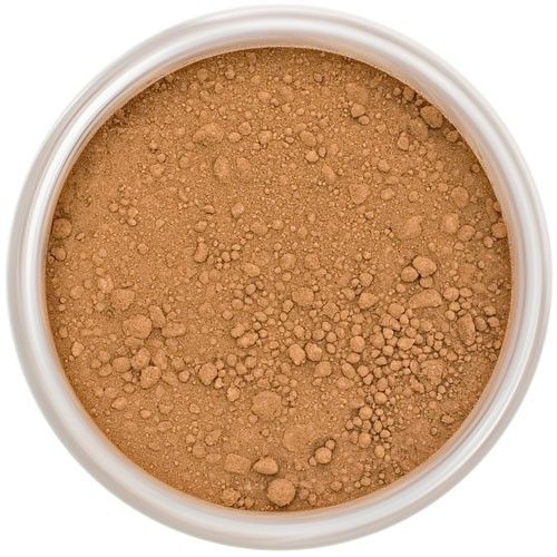 White Apothecary | Lily Lolo Mineral Foundation | Colour: Hot Chocolate $26.00 CAD www.whiteapothecary.com #whiteapothecary #mineral #glutenfree #vegan #mineralmakeup #natural #naturalmakeup #makeup #lilylolo #foundation