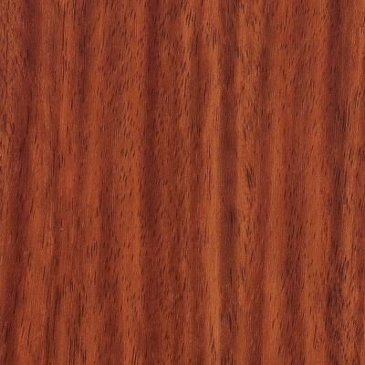 Home Legend Brazilian Cherry 5 8 In Thick X Wide 40 1 Length Exotic Solid Bamboo Flooring 22 29 Sq Ft Case
